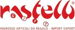 Logo Rastelli Gift